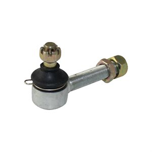 Tie Rod End M12X1.25 Ball Stud,M16