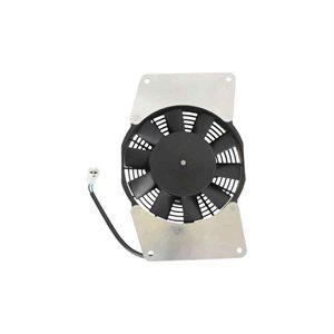 Ventilateur de Refroidissement Yamaha