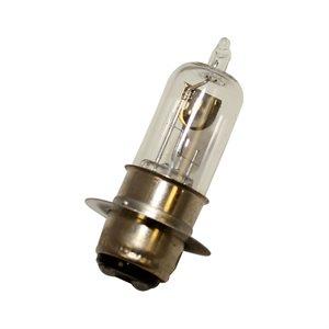 Ampoule Avant Mini Vtt Halogene