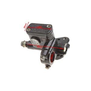 Master Cylindre Droit Mini Vtt 50 a 250 CC