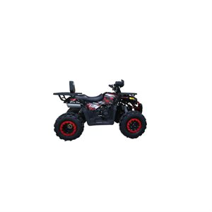 Gio Blazer 150H Automatique Avec Reculon