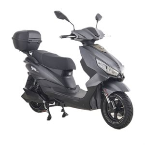 Scooter Electrique Falcon 60 Volts
