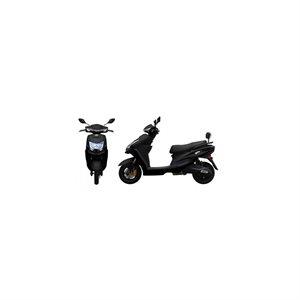 Scooter Electrique Phonix 72 Volts