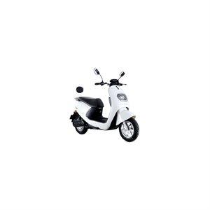 Scooter Electrique Royale 60 Volts