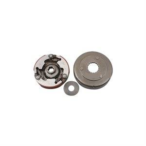 Clutch Mini Vtt 50CC,125CC Automatique