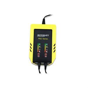 Chargeur Pour 2 Batteries