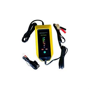 Chargeur 2A Pour Batterie Lithium