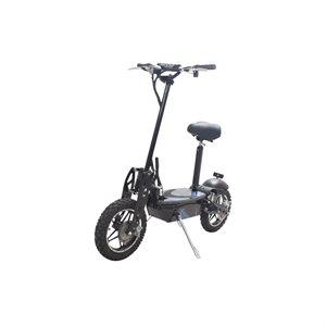 Scooter Electrique Gio Cobra